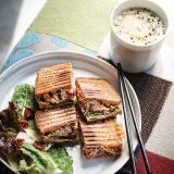 0301-sandwich1-1