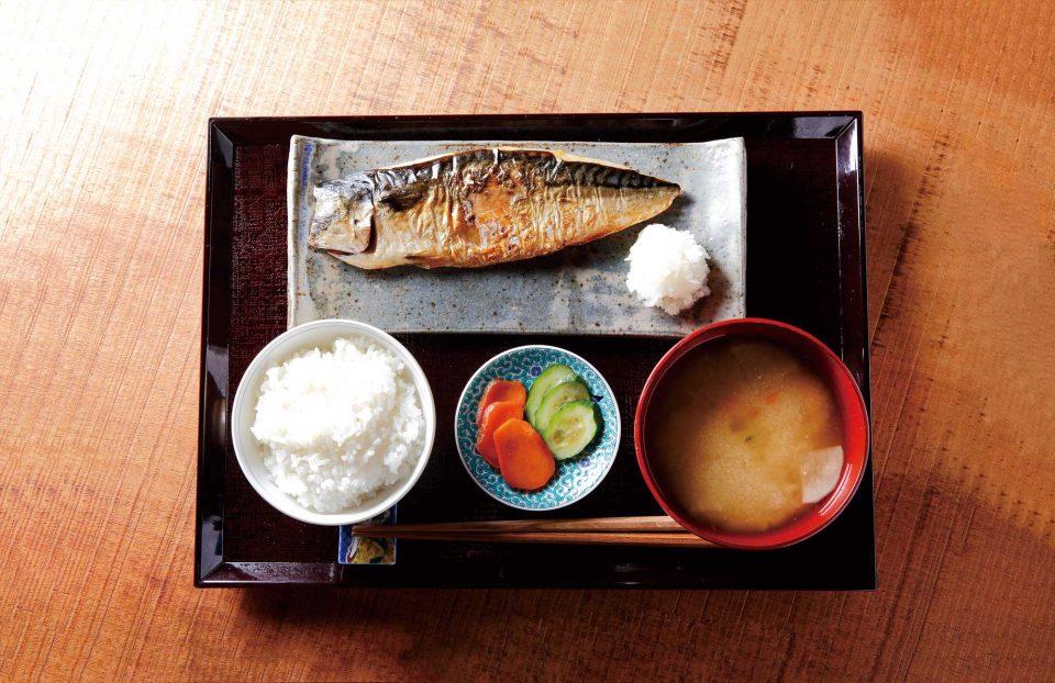 1025-tokyo2-960x622.jpg