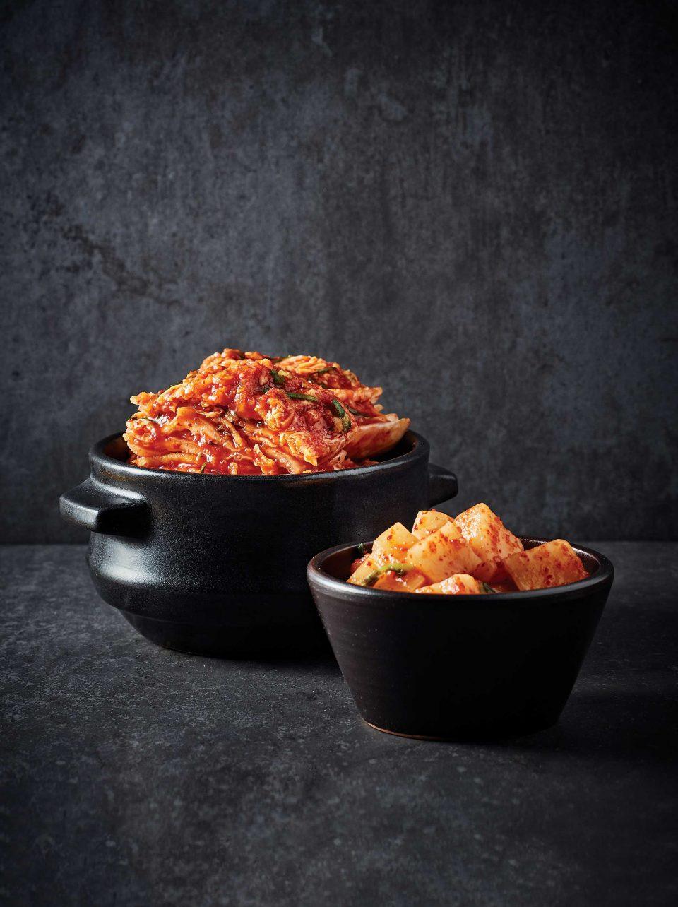 1101-kimchi02-960x1284.jpg