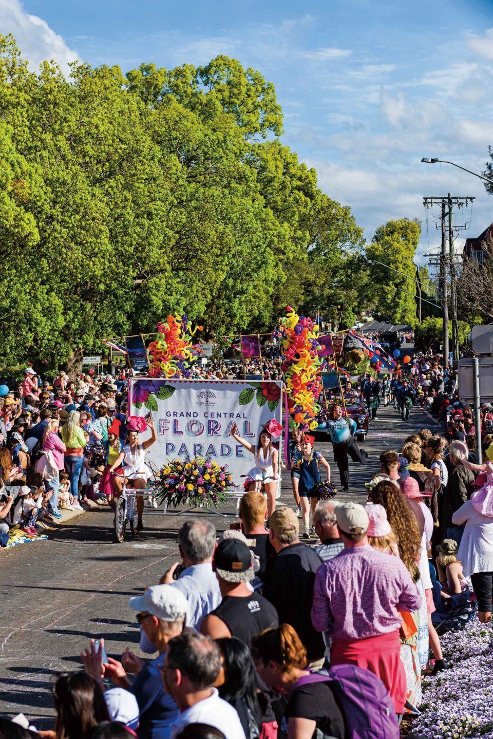 1105-carnival-2-960x1439.jpg