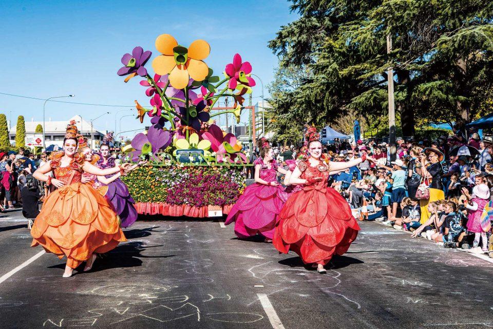 1105-carnival-4