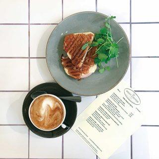 호스트 커피 (Host Coffee)
