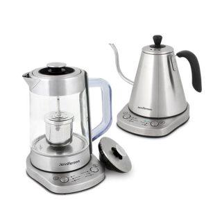 홈카페 마스터 티&커피