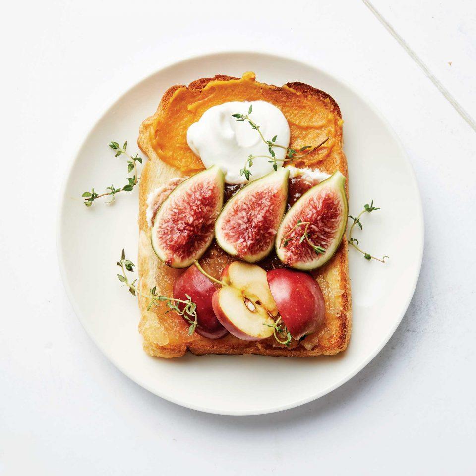 1121-toast3-960x960.jpg