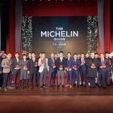 1204-michelline1