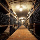 1209-wine1