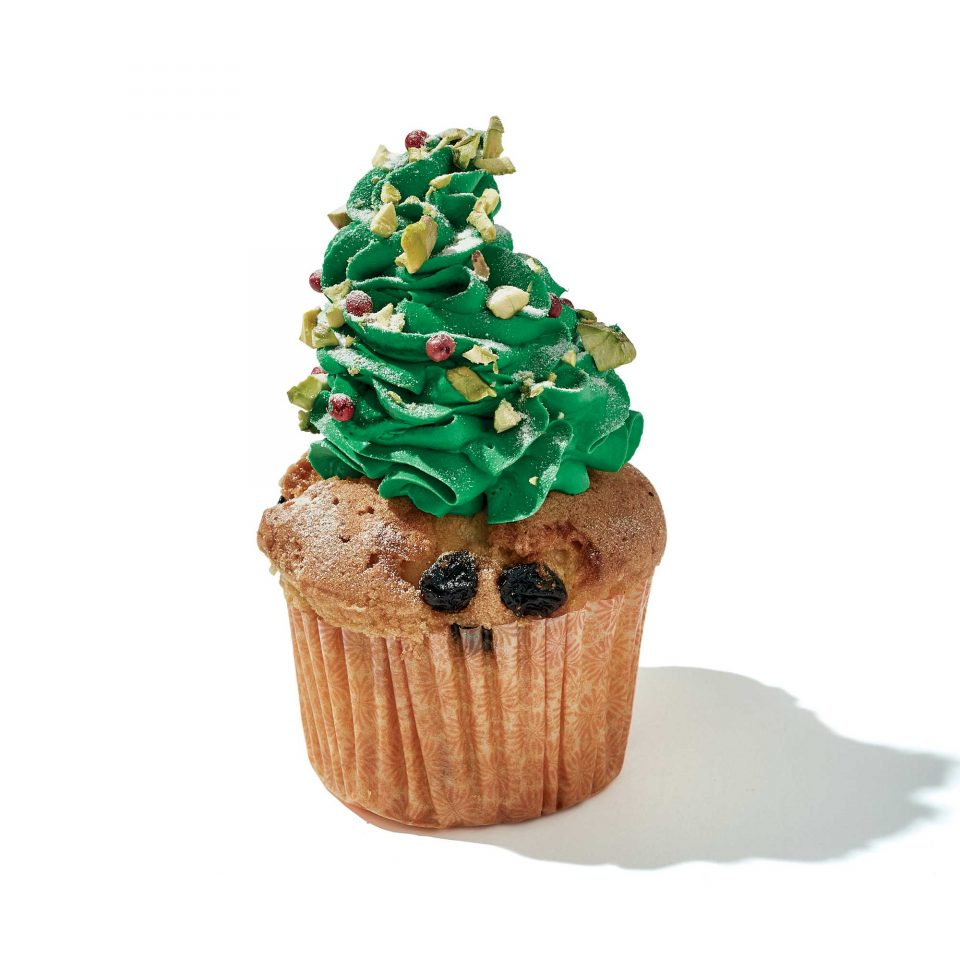 1215-christmascookie2-960x960.jpg