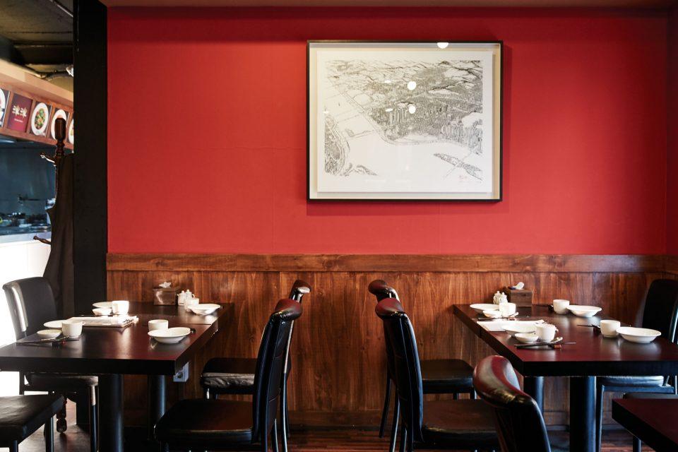 1216-chineserestaurant1-2-960x640.jpg
