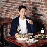0125-leesunho1