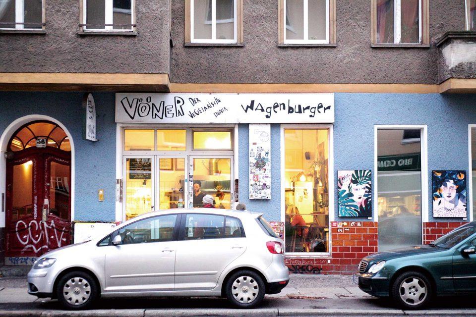 0221-berlin1-1-960x640.jpg