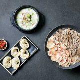 0309-newrestaurant1-6