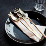 0309-newrestaurant3-3