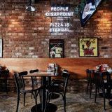 0313-pizza1-1