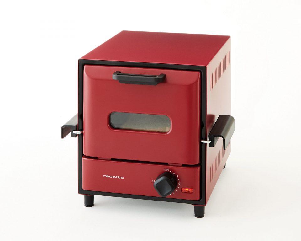 0316-oven1-960x768.jpg