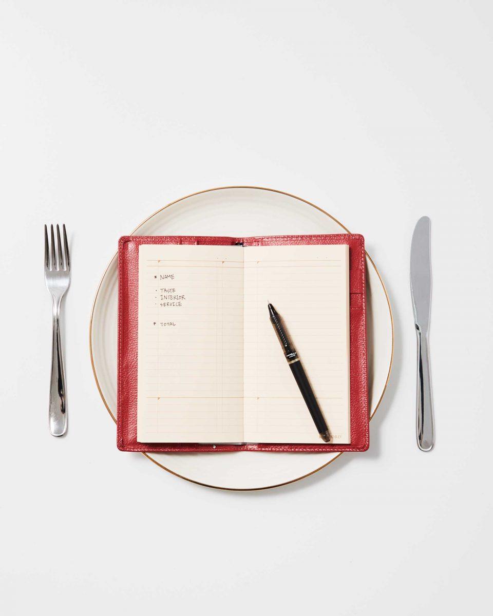0411-restaurant1-960x1200.jpg