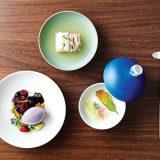 0622-newrestaurant1-1