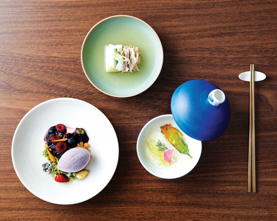 0622-newrestaurant1-1-960x768.jpg