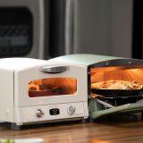 0712-toaster1