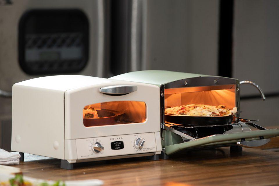 0712-toaster1-960x640.jpg