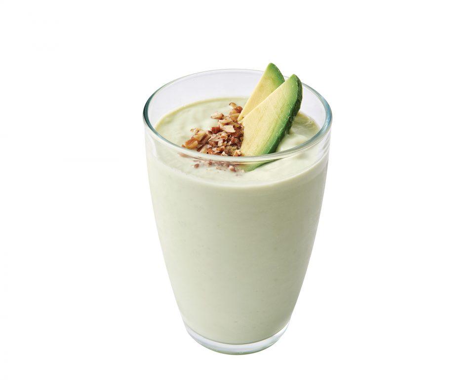 0725-avocado1-960x771.jpg