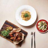 0827-newrestaurant1-6