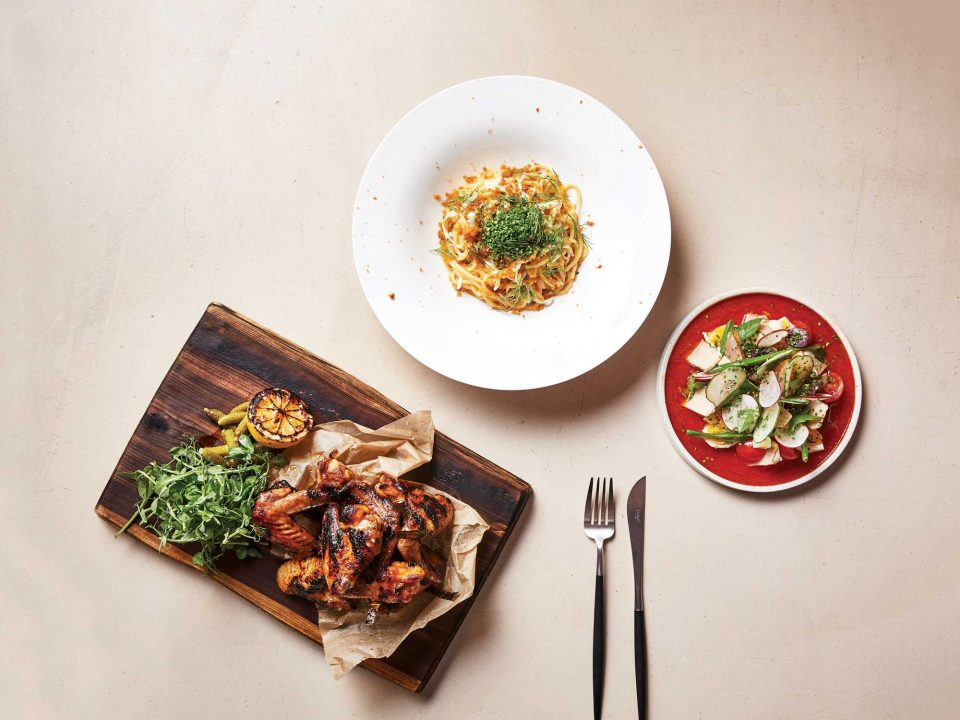 0827-newrestaurant1-6-960x720.jpg
