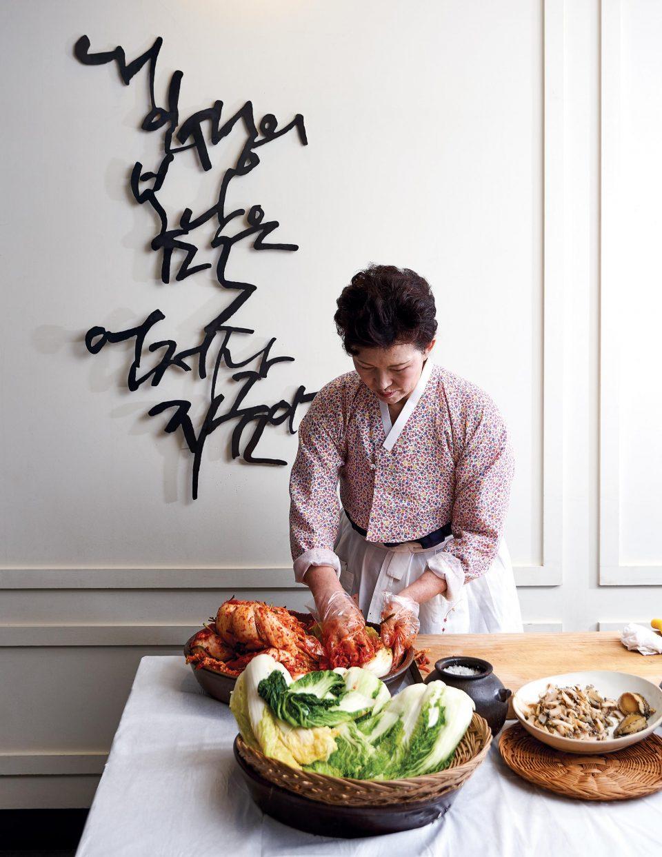 0920-kimchi1-960x1243.jpg