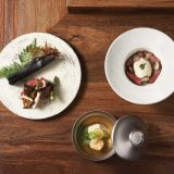1026-newrestaurant1-1