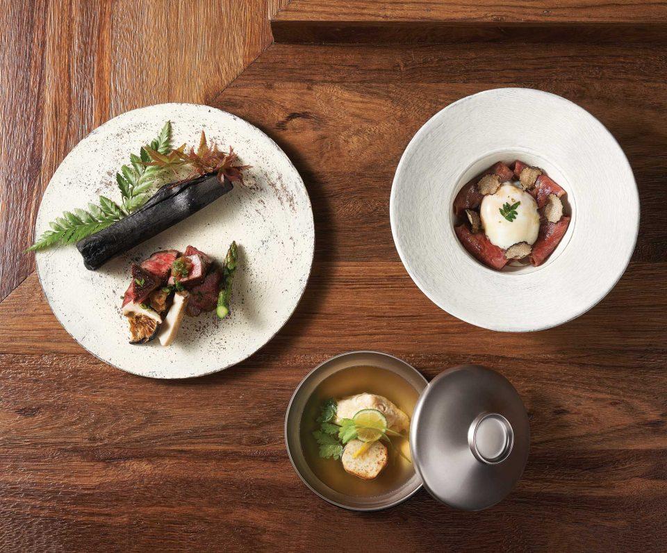 1026-newrestaurant1-1-960x796.jpg