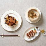 0123-newrestaurant1-1