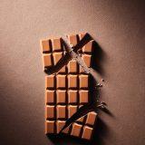 0125-chocolate1