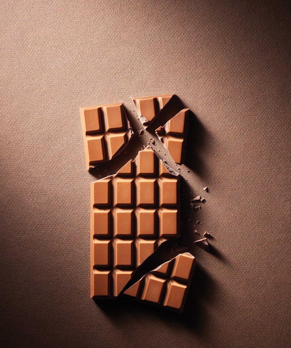 0125-chocolate1-960x1148.jpg
