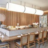 0225-newrestaurant1-4