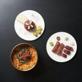0326-newrestaurant3-1