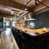 0425-newrestaurant1-2