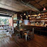 0523-newrestaurant2-2