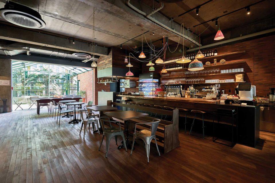 0523-newrestaurant2-2-960x640.jpg