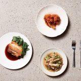 0625-newrestaurant2-1