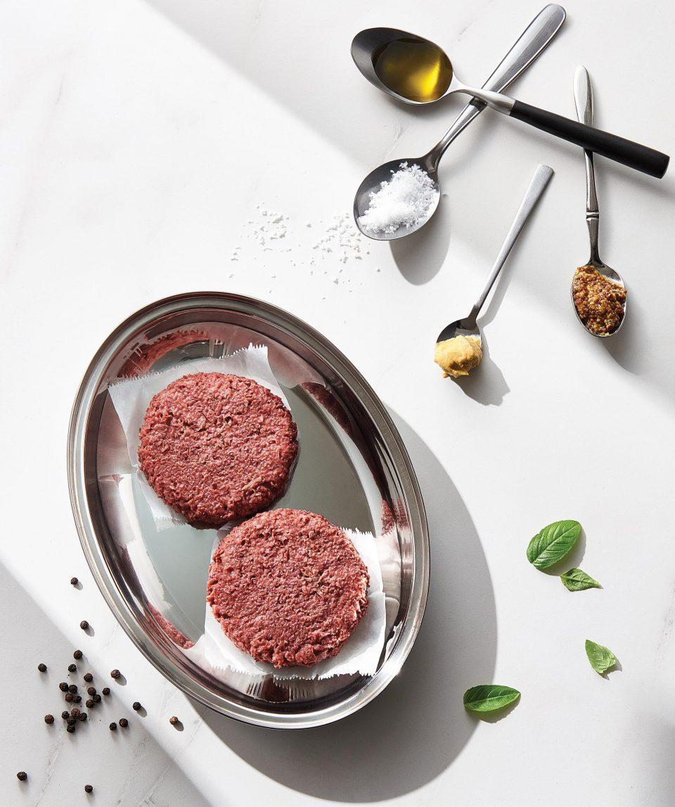 0703-meat1-960x1148.jpg