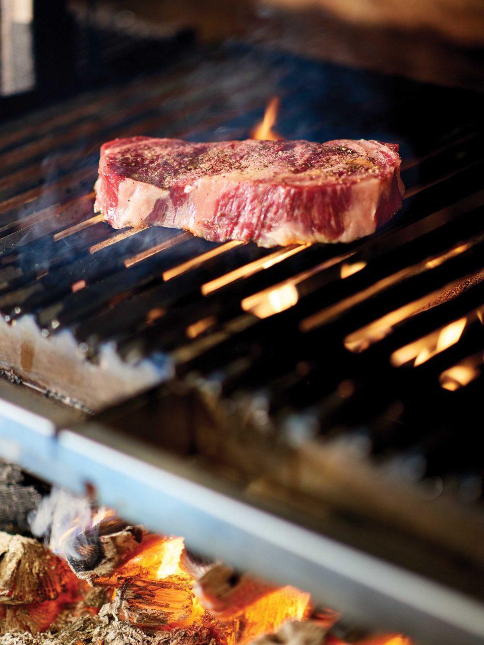 0708-grillres1-5-960x1280.jpg
