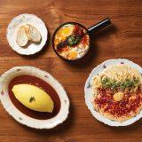 0724-newrestaurant1-1