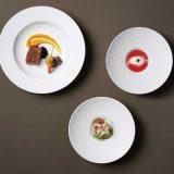 0822-newrestaurant1-1