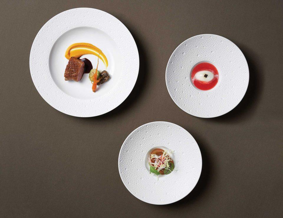 0822-newrestaurant1-1-960x742.jpg