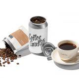 0925-coffeegraffity1