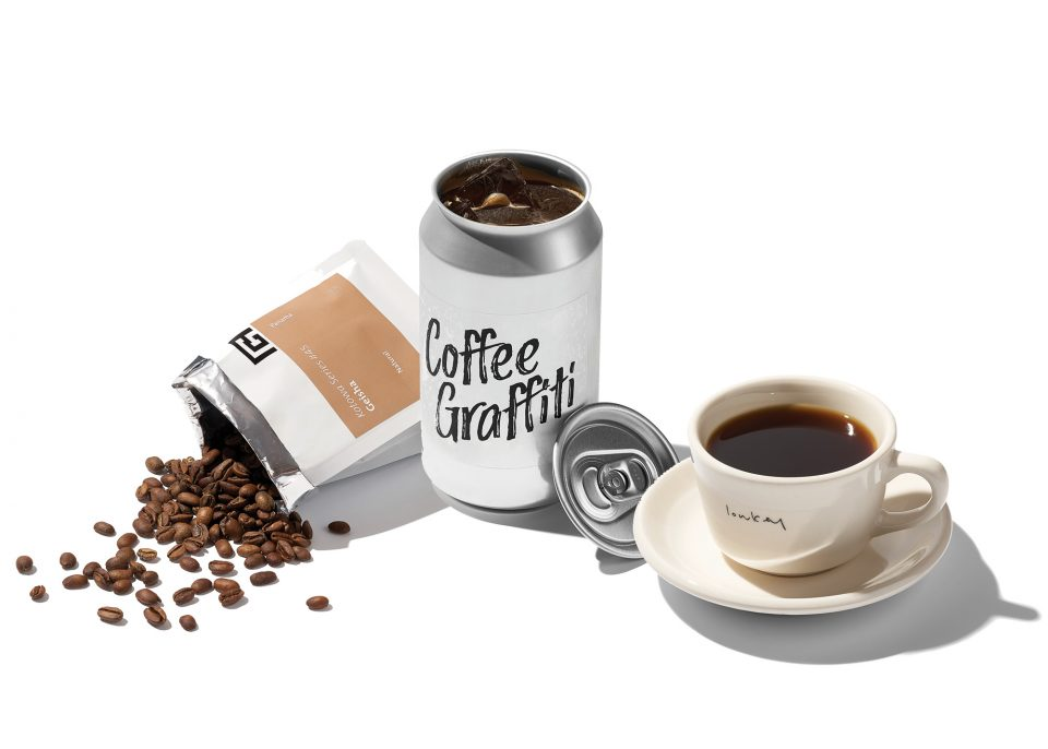 0925-coffeegraffity1-960x686.jpg