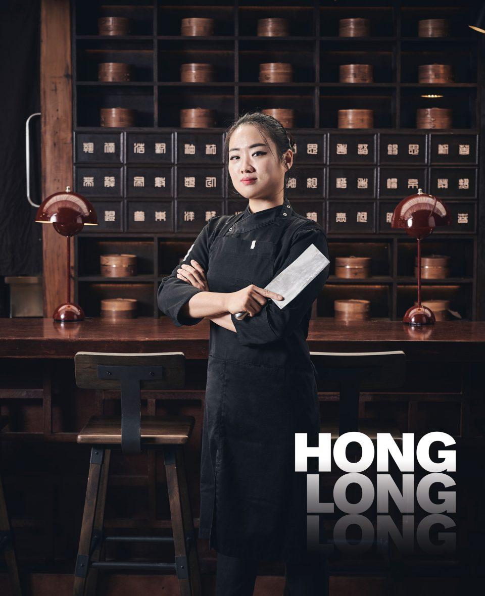 1030-hongrongrong1-960x1180.jpg