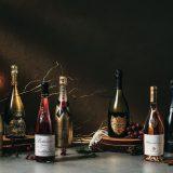 1213-wine1