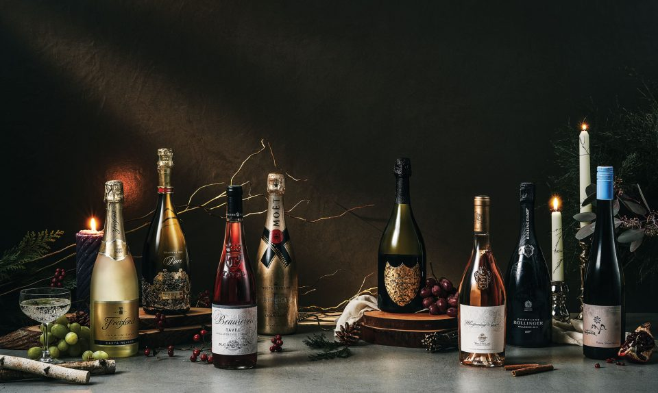 1213-wine1-960x574.jpg