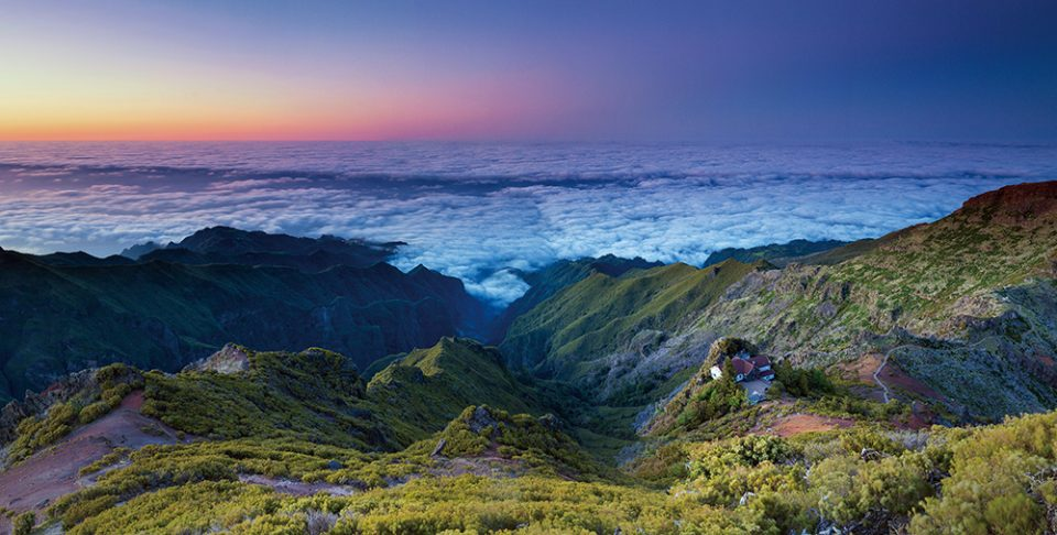 Pico-Ruivo_Satana_Credit-©DuarteSol-AP-Madeira-960x486.jpg