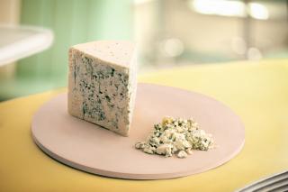 치즈, 블루치즈, 미국치즈
